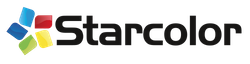 Starcolor.fr Logo